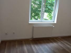 Apartament 2 camere Tractorul - cod 9092