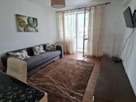 Apartament 2 camere Centru Civic - cod 9014