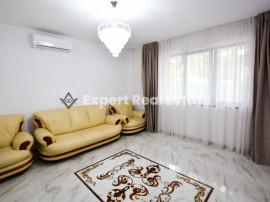 Apartament Modern 2 Camere-68mpu-Loc de Parcare