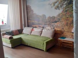 Apartament 3 camere Brancoveanu Parc Tineretului
