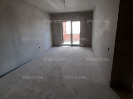 Militari, Pacii, apartament cu terasa 50 mp