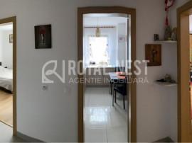 Apartament 2 camere zona Coresi