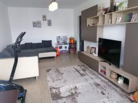 COLOSSEUM:Apartament 3 camere, 2 bai, decomandat-Zona Astra