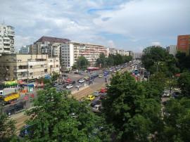 Apartament cu 2 camere de vânzare în zona Mihai Bravu
