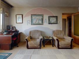 De vanzare apartament cu 3 camere in zona Baneasa - Heras...