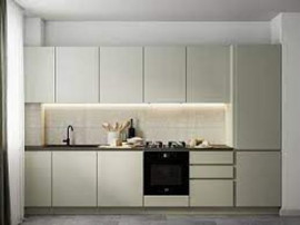 Apartament 2 camere Titan - Parcul Teilor - metrou Nicola...