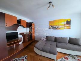 Apartament cu o camera in zona Fac. de Arhitectura