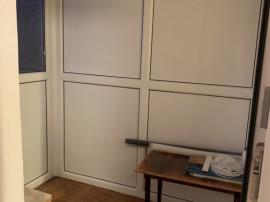 Timpuri noi etaj 2 Piscului garsoniera