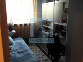 Apartament 3 camere - zona Florilor (ID: 1347)