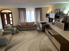 VIGAFON - Casa 5 camere Republicii