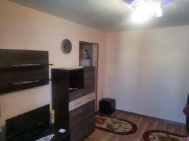 Apartament 2 camere, zona Viziru 3