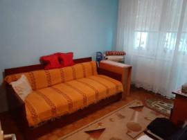 Apartament 3 camere, zona Hipodrom