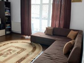 Apartament cu 2 camere/ renovat recent