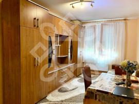 Apartament doua camere, etaj 1, Velenta, Oradea