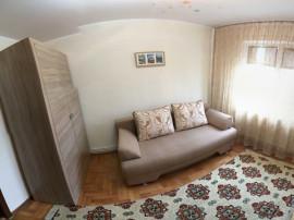Apartament cu 3 camere de inchiriat Miorita, Str.Vulturului