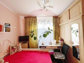 Apartament de vanzare Metrou Romancierilor,Dr Taberei, 0%...