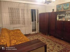 COLOSSEUM: Apartament 2 Camere Gemenii