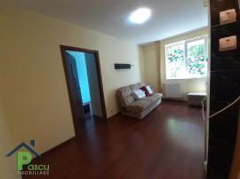 Inchiriere apartament 2 camere Brancoveanu,str.Minca Dumitru