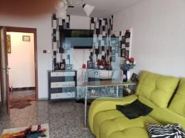 Ap. 3 camere - zona Calea Bucuresti