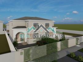 Duplex 4 cam. zona Aradul Nou - ID : RH-27629-property
