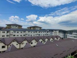NOU | 0 Comision | Apartament de lux 3 Camere | 2 Bai | Balc