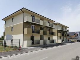 Apartamentu cu 2 camere in Ghiroda