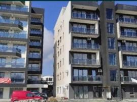 Apartament 2 camere - Mamaia Nord - Hanul cu Peste