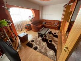 Apartament 2 camere, zona Craiter