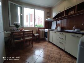 Apartament 2 camere - Rahova, stradal, bloc reabilitat
