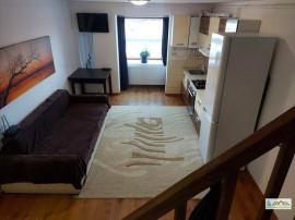 Apartament 2 camere decomandat Astra,10A7C