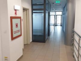 297 mp spatiu birouri