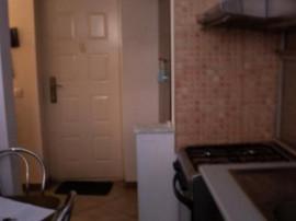 Apartament 2 camere zona Dorobanti Capitale