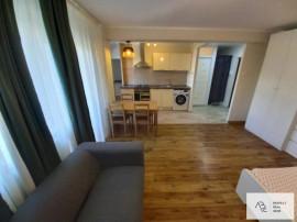 Apartament 2 camere, Decebal