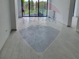 Apartament de vanzare 2 camere cu terasa | Vitan