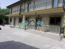 Duplex zona Ultracentrala-Boul Rosu - ID : RH-27803-property