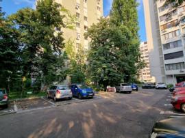 TITAN - Bdul Basarabia - apartament 2 camere ! Decomandat!