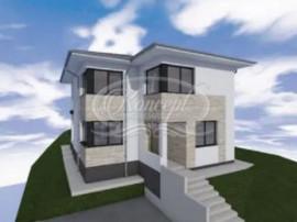 Teren autorizat pentru casa individuala