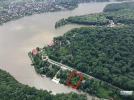 Teren intravilan, Lacul Snagov, locatie deosebita