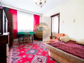 Apartament 2 camere pe Aleea Salca