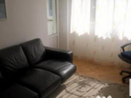 Inchiriere apartament 3 camere Bucurestii Noi _Bazilescu