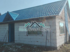 Casa 2 camere la rosu in Tipar - ID : RH-27942-property
