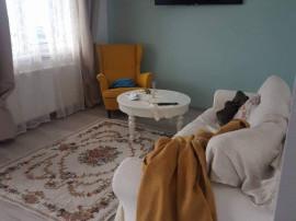 Casa Dimitrie Leonida-Berceni, 8 min metrou,negociabil