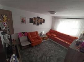 Ap. 2 camere, decomandat, mobilat/utilat-Zona Astra