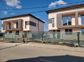Duplex in constructie/ multiple imbunatatiri