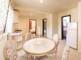 Apartament 3 Camere-2dormitoare-380euro