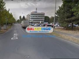 Hala noua 740mp Pallady Arabesque Drumul intre Tarlale