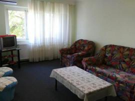 Apartament 2 camere zona Faleza Nord