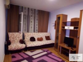 Apartament 2 camere, zona Favorit