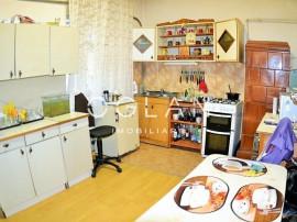 Apartament 2 camere, etajul 1 - Sibiu