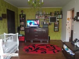 Apartament de 2 Camere Baba Novac